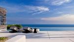 эко-отель Alila Villas Uluwatu, Бали, Индонезия