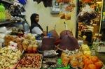 продукты на Пхукете