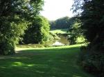 парк Лизелунд в Дании