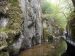 эко-тропа в Родопах, Девин, Болагрия