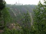 изумрудные копи Урала