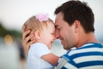 удочерение ребенка жены