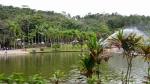 Parque Malwee, Jaragua Do Sul
