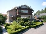 гостиница Околица в Ижевске