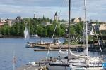 Лаппеенранта, Финляндия