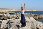 эко-курорт Морское в Крыму
