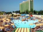 аквапарк в Сочи