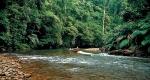 река Тембуронг