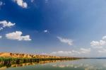 озеро Кагул, Одесса, Украина