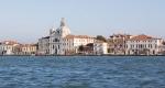 остров Джудекка, Венеция