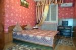 номер стандарт гостевого дома Кубаночка