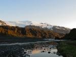 Национальный парк Торсмёрк