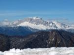 гора Амуко, Сочи