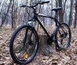 велосипед Ardis-Totem