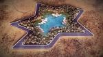 Oasis Eco Resort