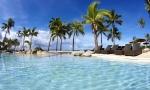 курорты Фиджи