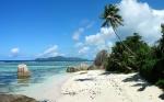природа Фиджи