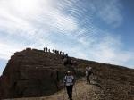 пеший маршрут Всеизраильская Тропа