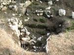 пешая тропа Швиль Исраэль
