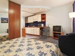 гостиница или квартира
