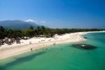 пляж Коста-Дорады