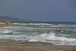пляж Кэттлвош