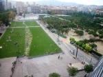 Parc de Joan Miro