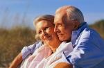 здоровье пенсионеров