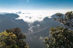 World's End, Horton Plains