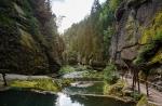 Чешская Швейцария
