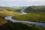 река Ка-Хем