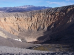 Болтышский кратер