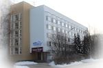 отель Столица Поморья, Архангельск
