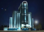 отель Relita-Kazan, Казань