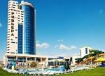 отель Ривьера, Казань