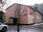 гостиница Мармелад, Нижний Новгород