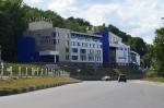 гостиница Александровский сад, Нижний Новгород