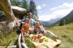 семейный отдых в Карпатах летом