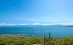 озеро Энрикильо