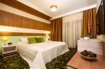 номер Villa Pinia Eco Hotel