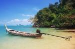 остров Яо-Яй, Таиланд