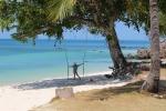 остров Яо-Яй в Таиланде