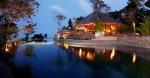 отель на острове Яо-Яй, Таиланд