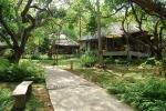 отель Koh Yao Yai Village