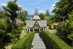 Koh Yao Yai Resort
