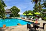 отель на острове Яо-Яй