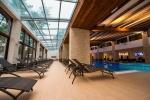 бассейн парк-отеля Дракино