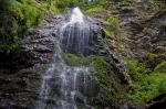водопад в Мармаросах