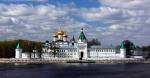 Свято-Троицкий Ипатьевский монастырь