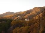 Солнечная долина, Феодосия, Крым